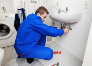 Westfield Drain Cleaning Services